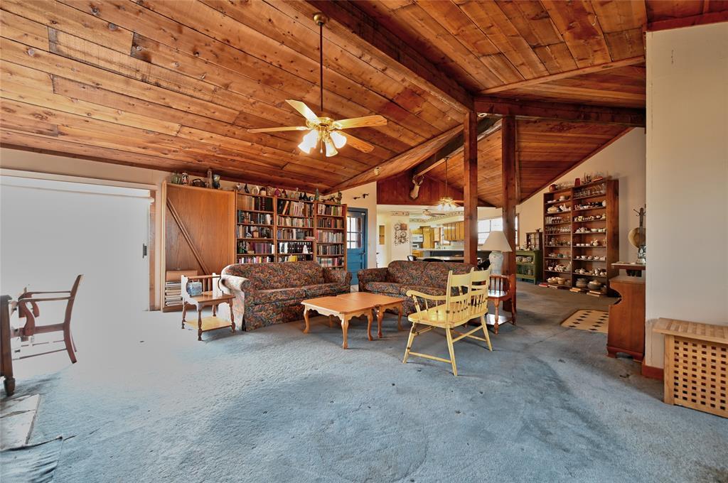 19415 Farm Road 137 Roxton, Texas 75477 - acquisto real estate best real estate company in frisco texas real estate showings
