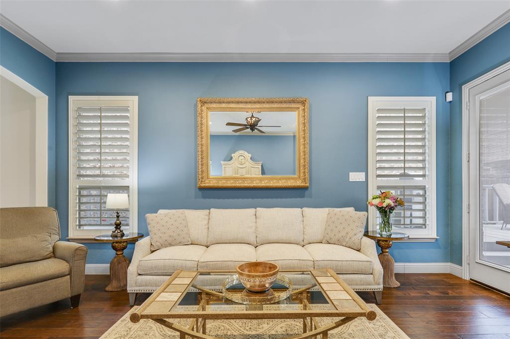 3920 Brookridge Court, Bedford, Texas 76021 - acquisto real estate best luxury buyers agent in texas shana acquisto inheritance realtor