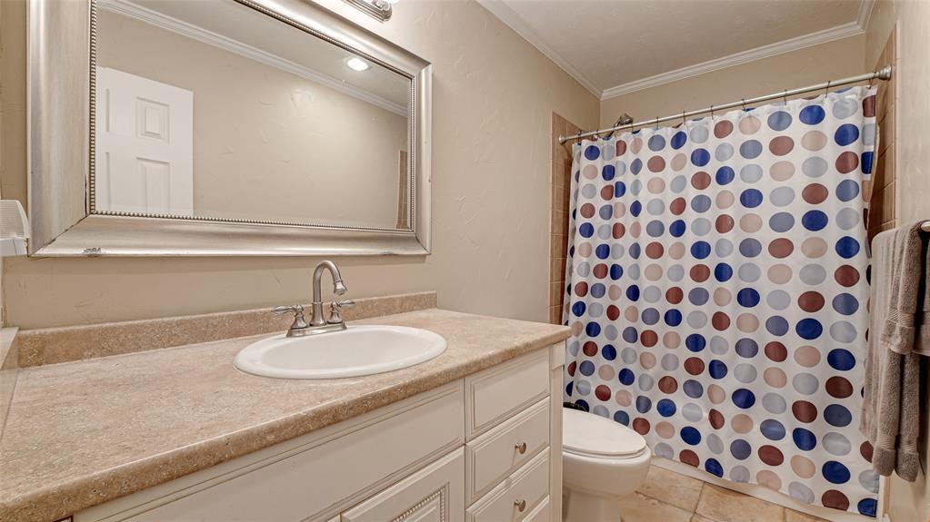 928 Mossvine Drive, Plano, Texas 75023 - acquisto real estate best listing photos hannah ewing mckinney real estate expert