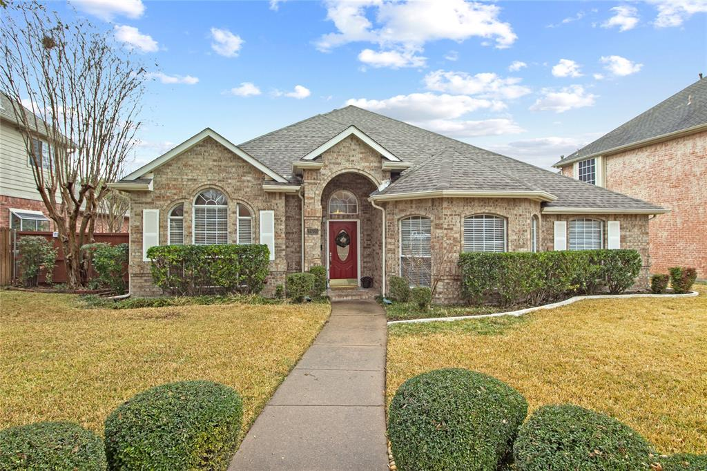7616 England Drive, Plano, Texas 75025 - Acquisto Real Estate best plano realtor mike Shepherd home owners association expert