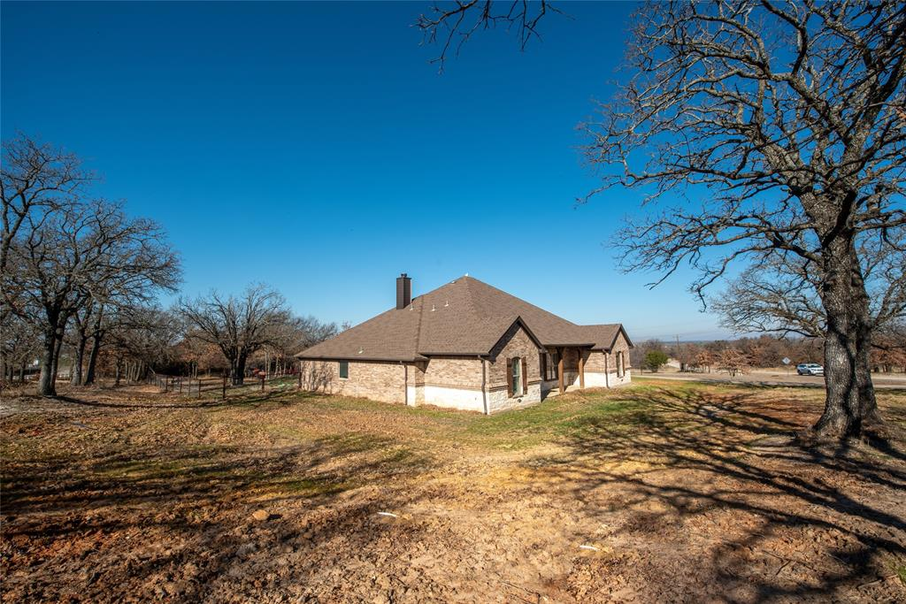 103 Bishop Drive, Weatherford, Texas 76088 - Acquisto Real Estate best plano realtor mike Shepherd home owners association expert