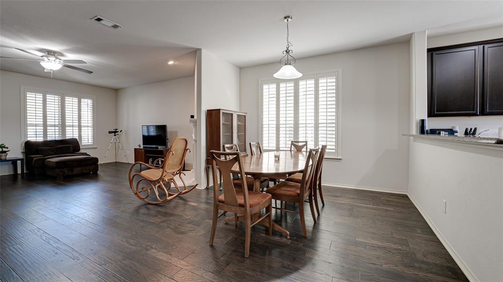 1734 Oak Glen  Drive, Wylie, Texas 75098 - acquisto real estate best celina realtor logan lawrence best dressed realtor