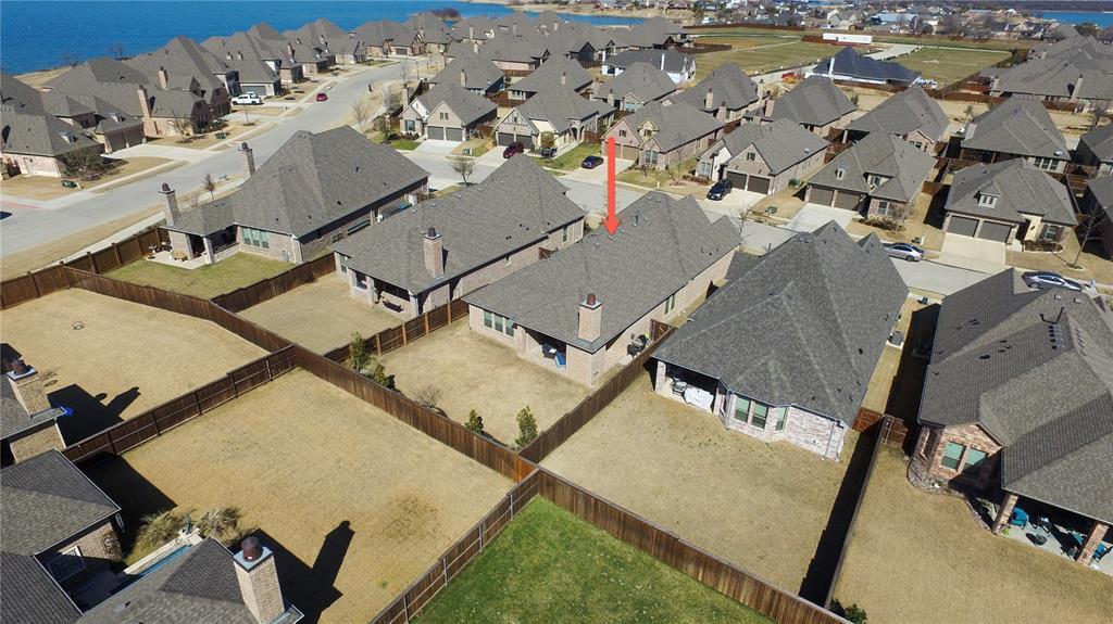 2708 Cromwell The Colony, Texas 75056 - acquisto real estate nicest realtor in america shana acquisto