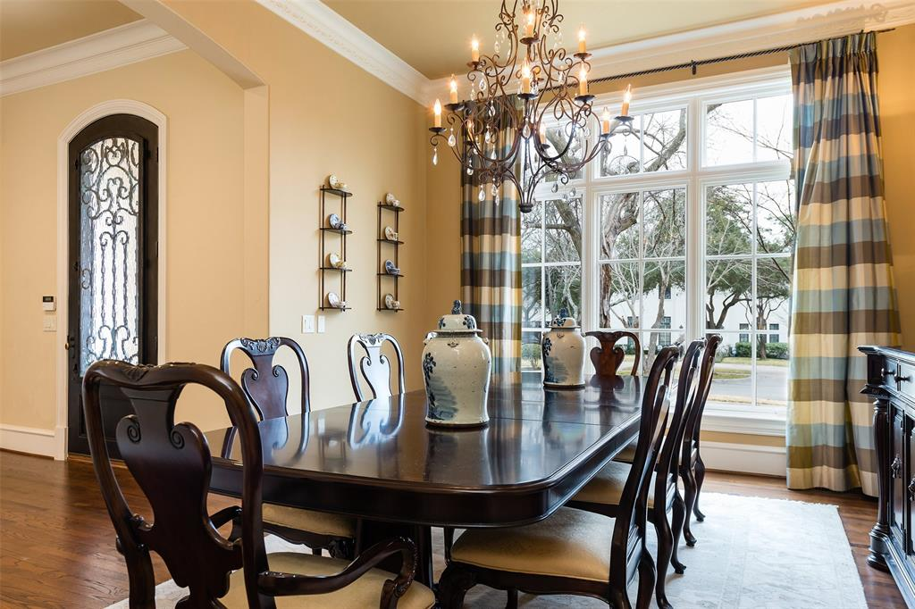 3224 Marquette Street, University Park, Texas 75225 - acquisto real estate best real estate company in frisco texas real estate showings