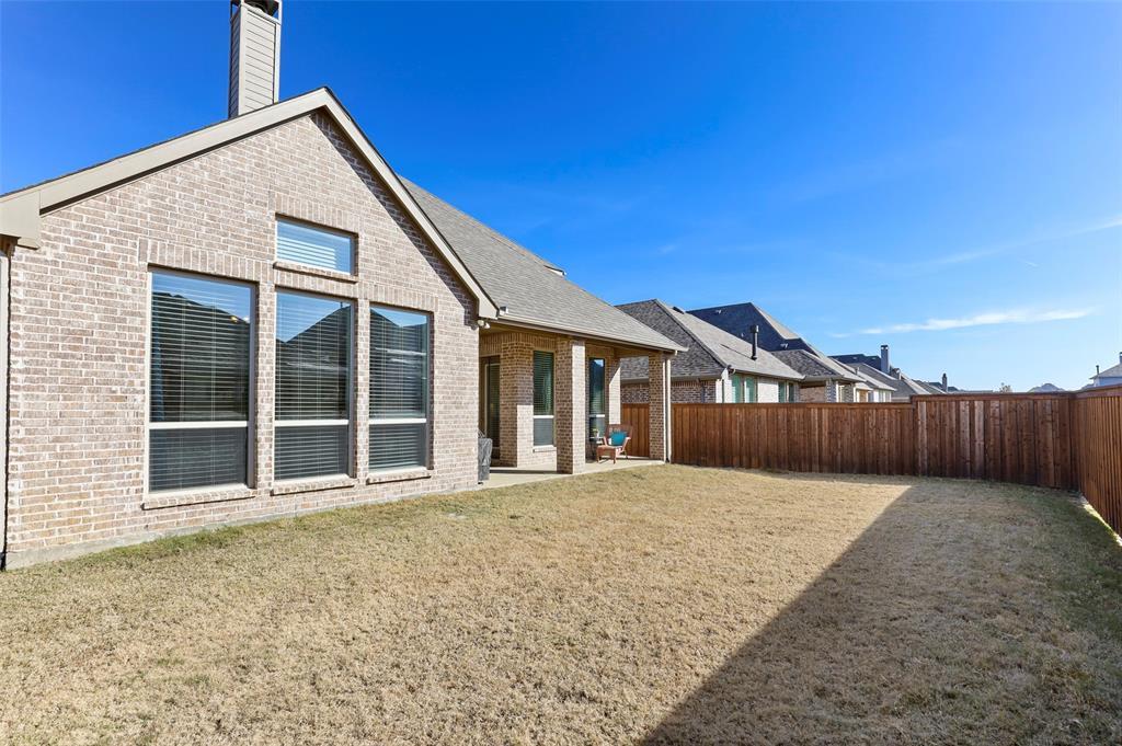 8105 Richmond The Colony, Texas 75056 - acquisto real estate smartest realtor in america shana acquisto
