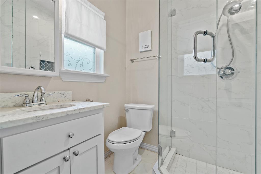 5503 Miller Avenue, Dallas, Texas 75206 - acquisto real estate best luxury buyers agent in texas shana acquisto inheritance realtor
