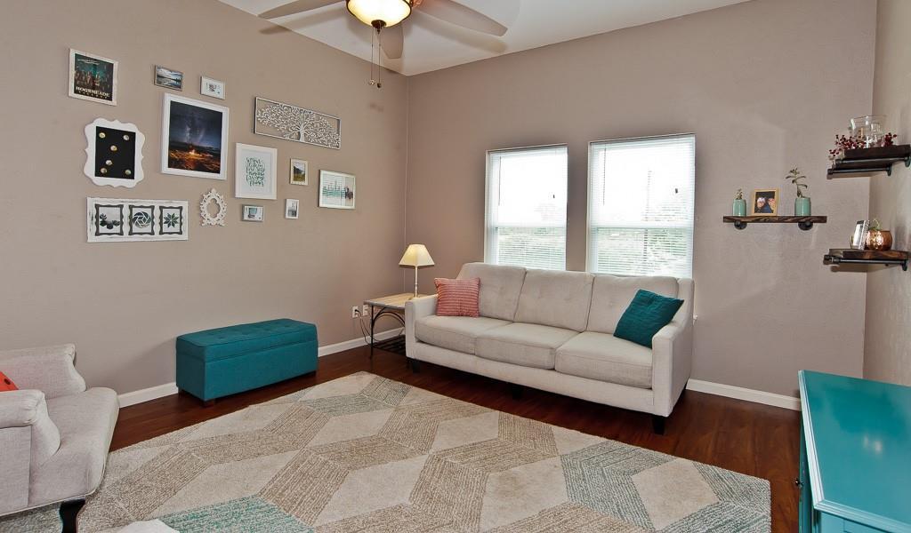 5105 Skillman  Street, Dallas, Texas 75206 - acquisto real estate best highland park realtor amy gasperini fast real estate service