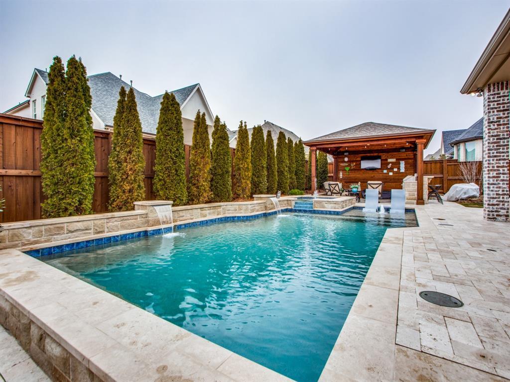 741 Biltmore Lane, Prosper, Texas 75078 - acquisto real estate smartest realtor in america shana acquisto