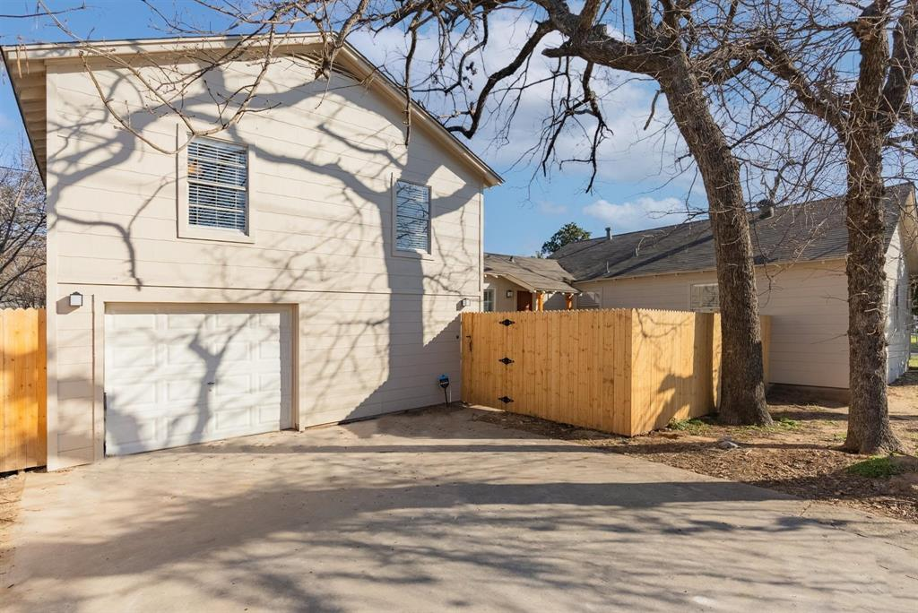 1301 Clarence Street, Haltom City, Texas 76117 - acquisto real estate best frisco real estate agent amy gasperini panther creek realtor