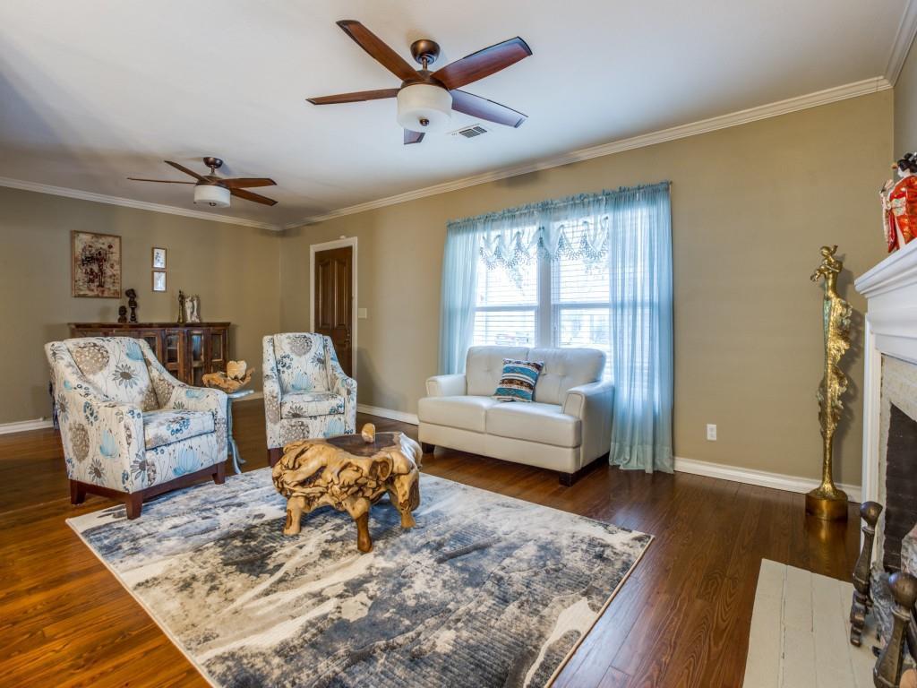 919 College Street, Sherman, Texas 75092 - acquisto real estate best highland park realtor amy gasperini fast real estate service