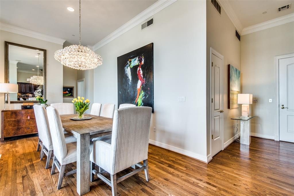 2828 Hood Street, Dallas, Texas 75219 - acquisto real estate best celina realtor logan lawrence best dressed realtor