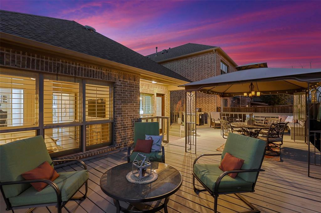 3920 Brookridge Court, Bedford, Texas 76021 - Acquisto Real Estate best mckinney realtor hannah ewing stonebridge ranch expert