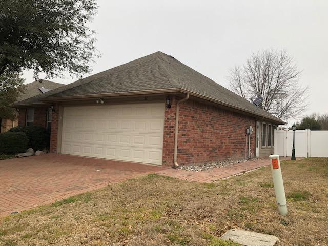 112 Sunglow Loop, Red Oak, Texas 75154 - Acquisto Real Estate best mckinney realtor hannah ewing stonebridge ranch expert
