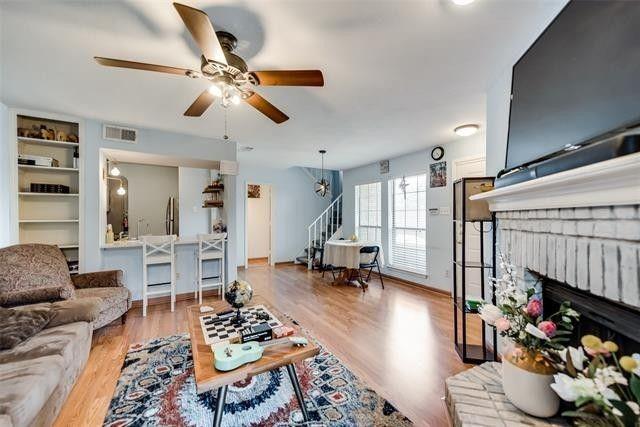 5757 University  Boulevard, Dallas, Texas 75206 - acquisto real estate best celina realtor logan lawrence best dressed realtor