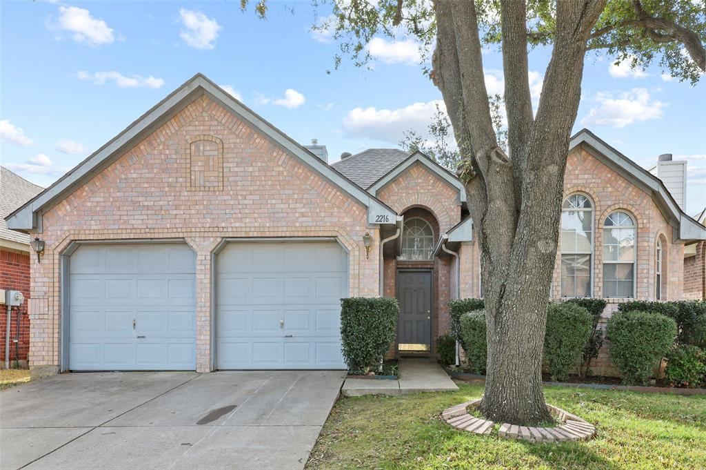 2216 Starleaf Place, Flower Mound, Texas 75022 - Acquisto Real Estate best plano realtor mike Shepherd home owners association expert