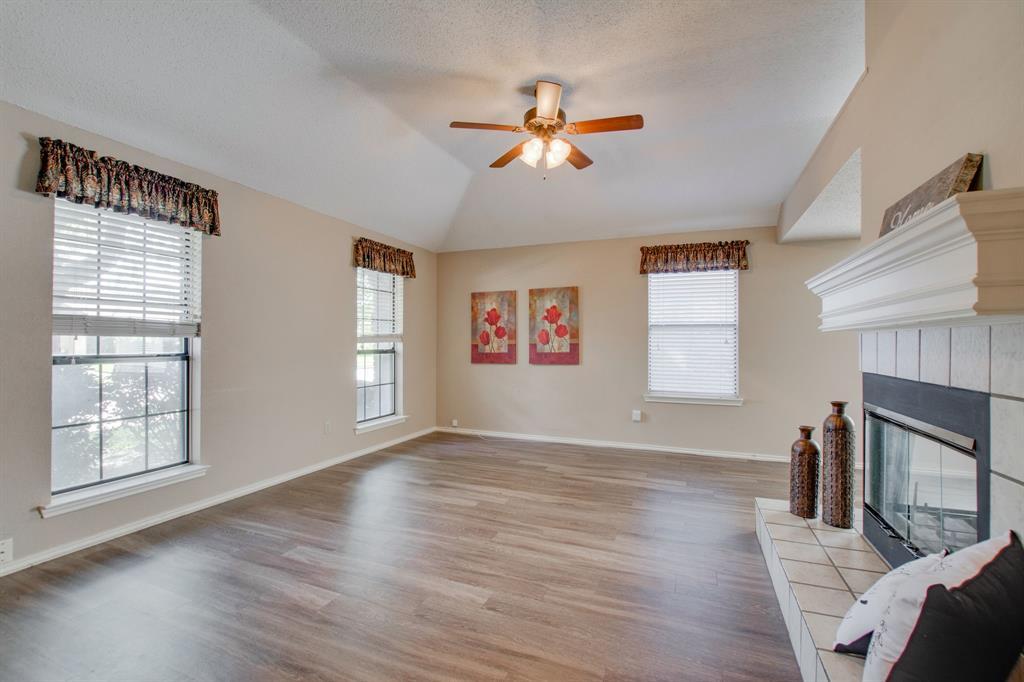 331 Parkwood Lane, Coppell, Texas 75019 - acquisto real estate best prosper realtor susan cancemi windfarms realtor