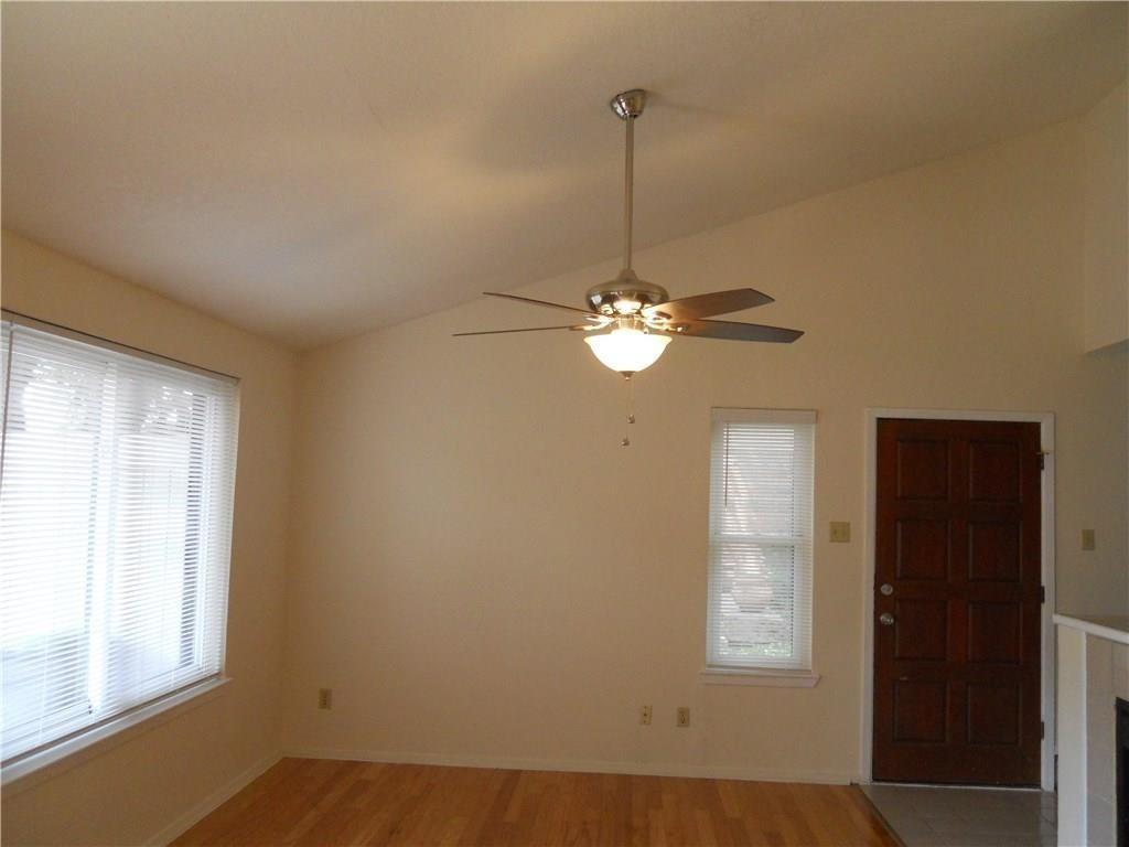 2240 Tarpley Road, Carrollton, Texas 75006 - acquisto real estate best the colony realtor linda miller the bridges real estate