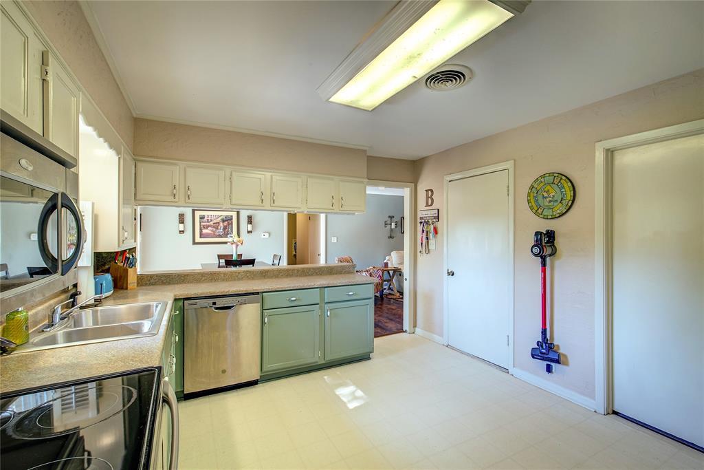 512 Davis Street, Sulphur Springs, Texas 75482 - acquisto real estate best luxury buyers agent in texas shana acquisto inheritance realtor