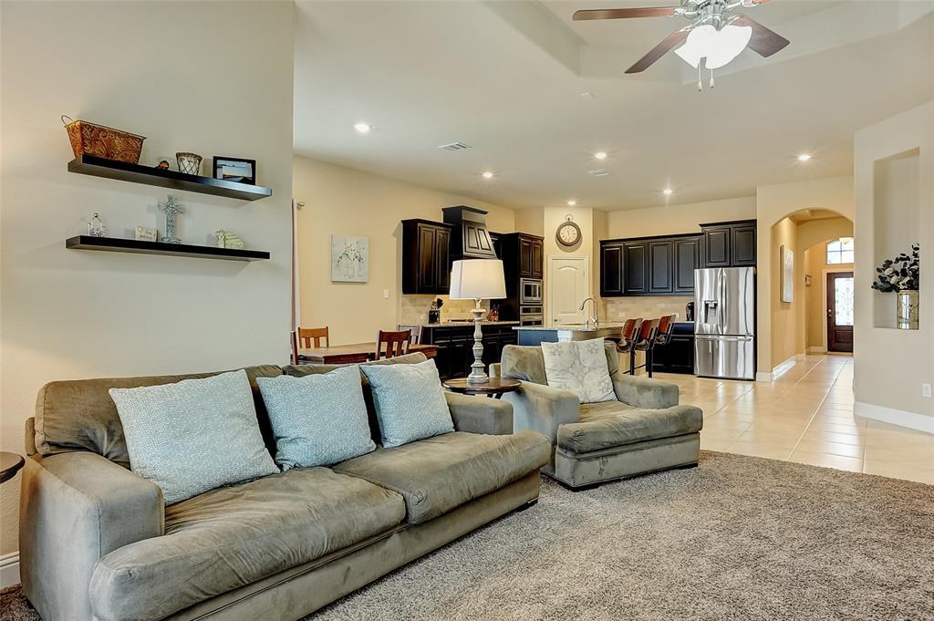 948 Bluebird Way, Celina, Texas 75009 - acquisto real estate best listing agent in the nation shana acquisto estate realtor