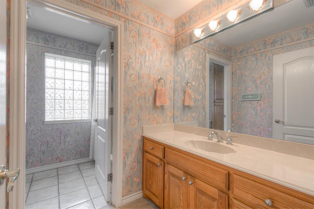 6510 Circo Drive, Granbury, Texas 76049 - acquisto real estate best plano real estate agent mike shepherd