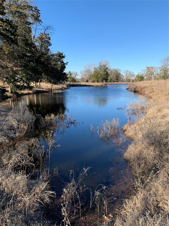 Tract 7 County Road 103 Kaufman, Texas 75142 - acquisto real estate best photo company frisco 3d listings