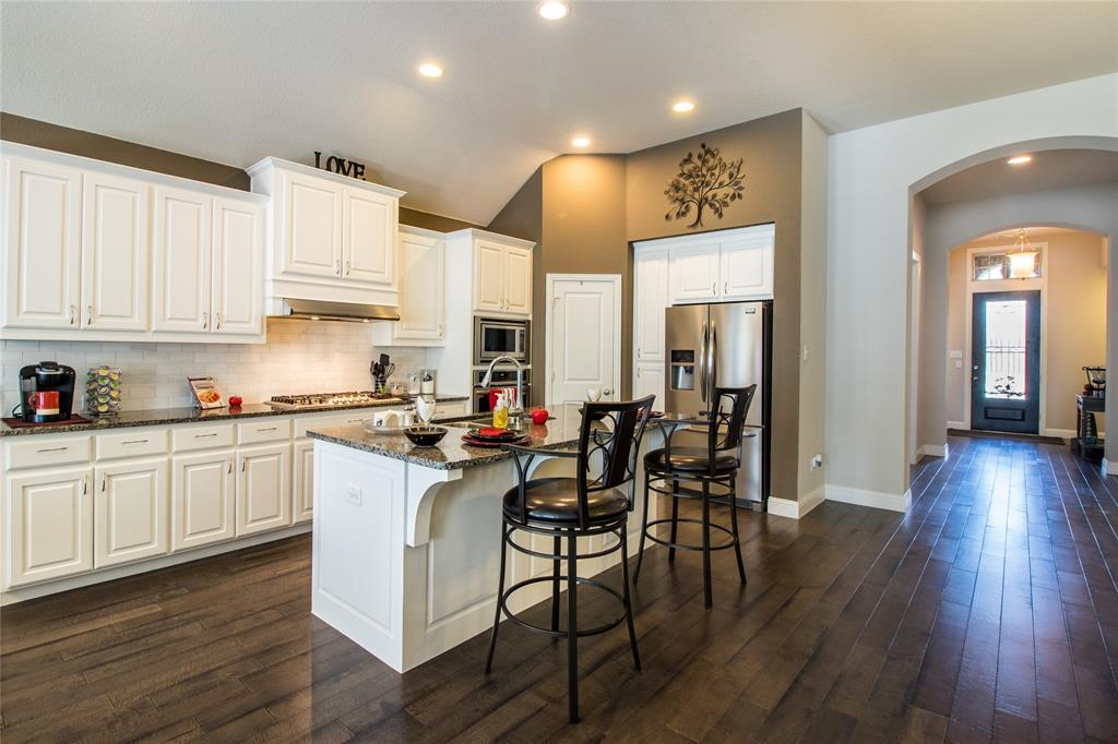 1897 Knoxbridge Road, Forney, Texas 75126 - acquisto real estate best flower mound realtor jody daley lake highalands agent of the year