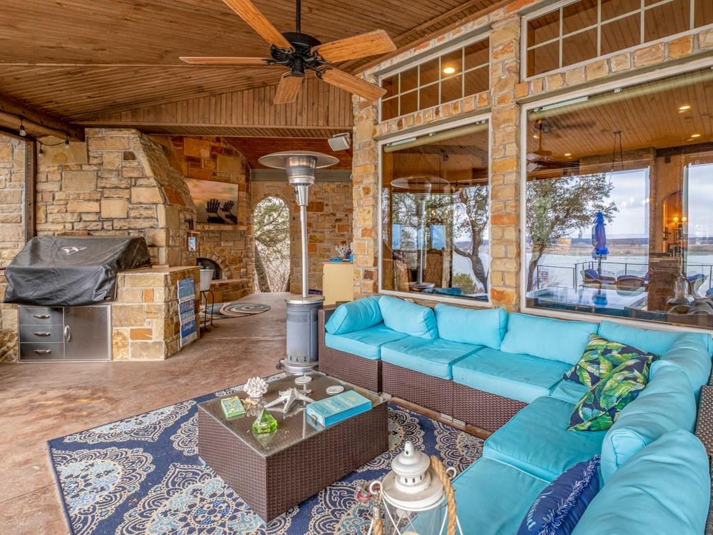2305 Alexa Court, Granbury, Texas 76048 - acquisto real estate best realtor dfw jody daley liberty high school realtor