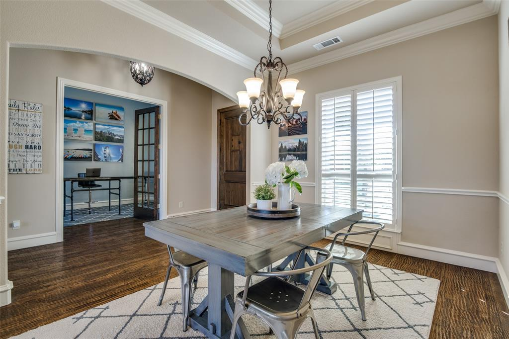 1000 DEER RUN Lane, Prosper, Texas 75078 - acquisto real estate best celina realtor logan lawrence best dressed realtor