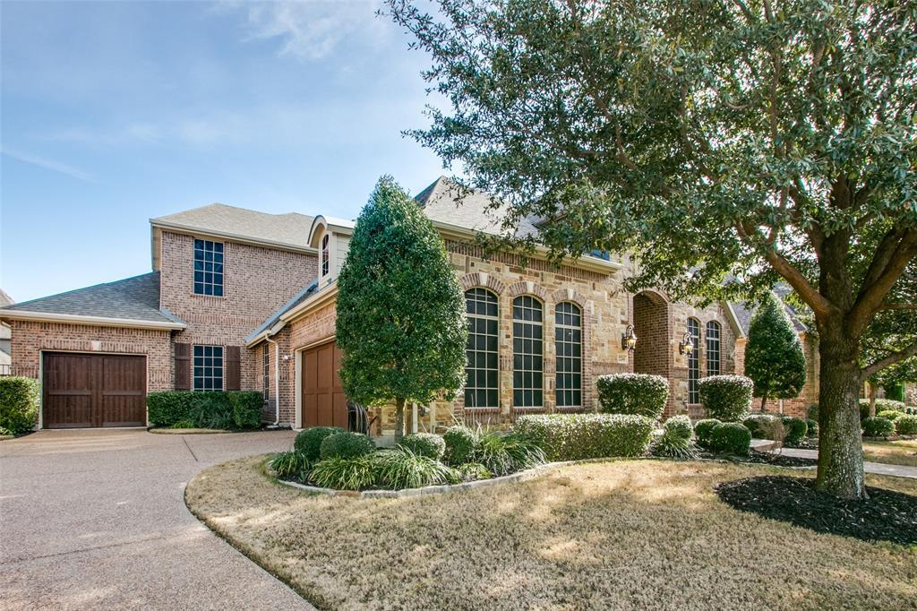 2246 Veranda Avenue, Trophy Club, Texas 76262 - Acquisto Real Estate best plano realtor mike Shepherd home owners association expert