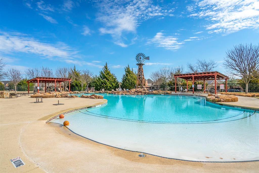 5904 Saddle Club Trail, McKinney, Texas 75070 - acquisto real estate mvp award real estate logan lawrence