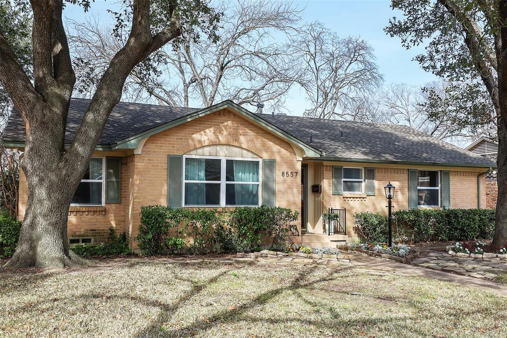 8557 Sweetwood Drive, Dallas, Texas 75228 - Acquisto Real Estate best mckinney realtor hannah ewing stonebridge ranch expert