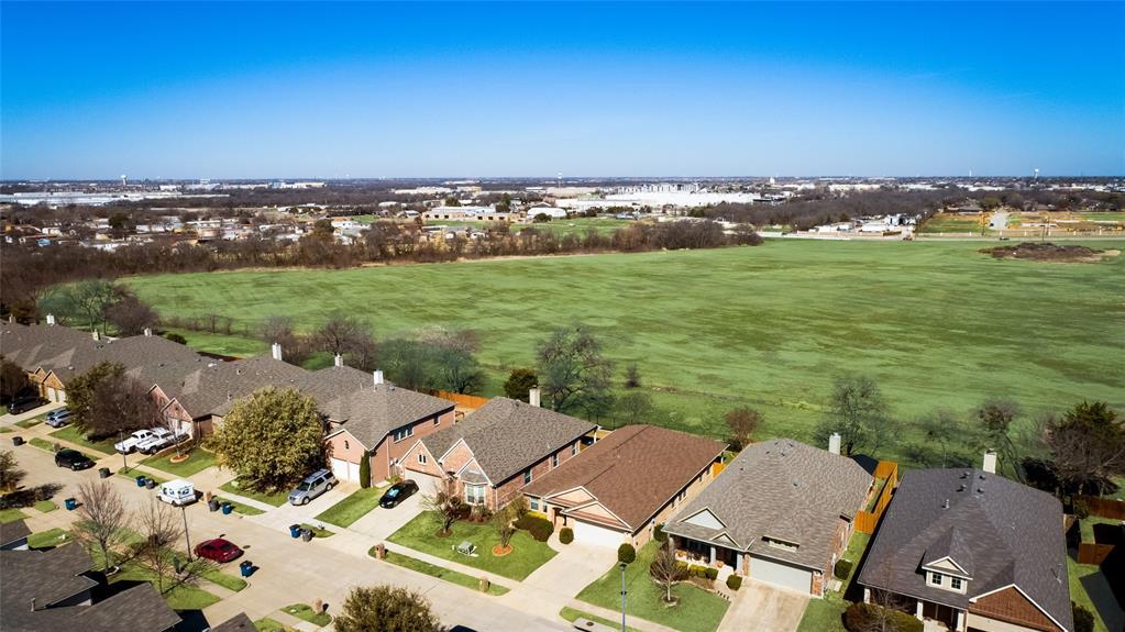 316 Highland Ridge Drive, Wylie, Texas 75098 - acquisto real estate best celina realtor logan lawrence best dressed realtor