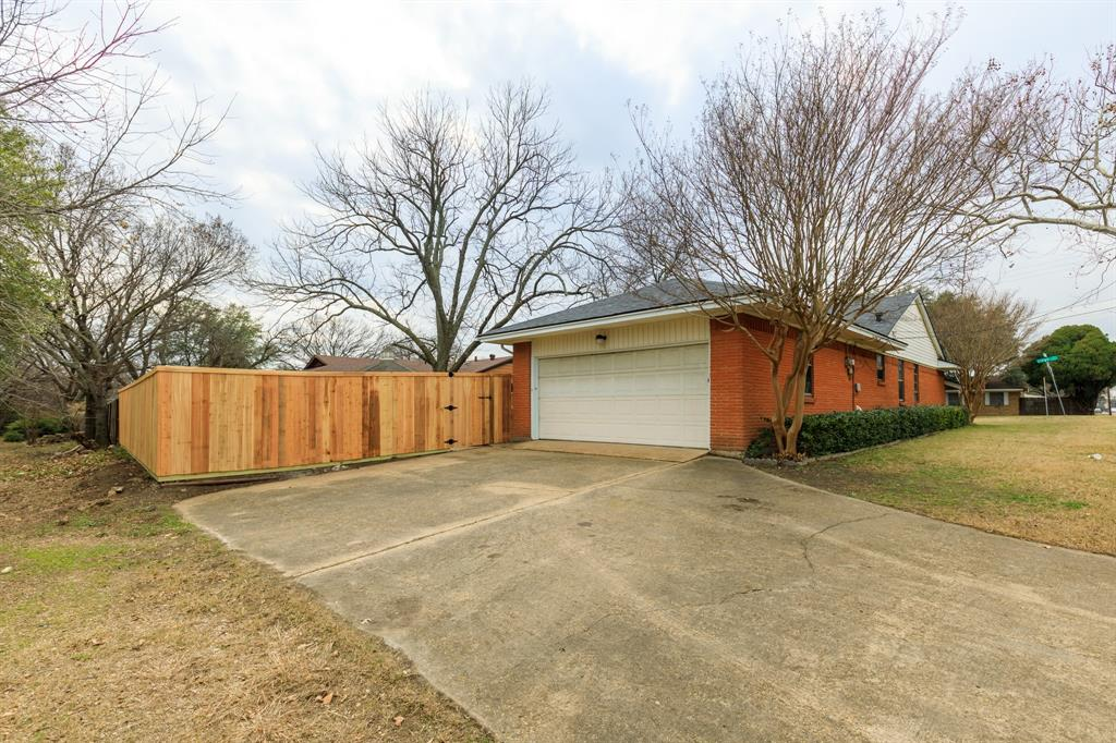 9918 Lingo Lane, Dallas, Texas 75228 - acquisto real estate best the colony realtor linda miller the bridges real estate