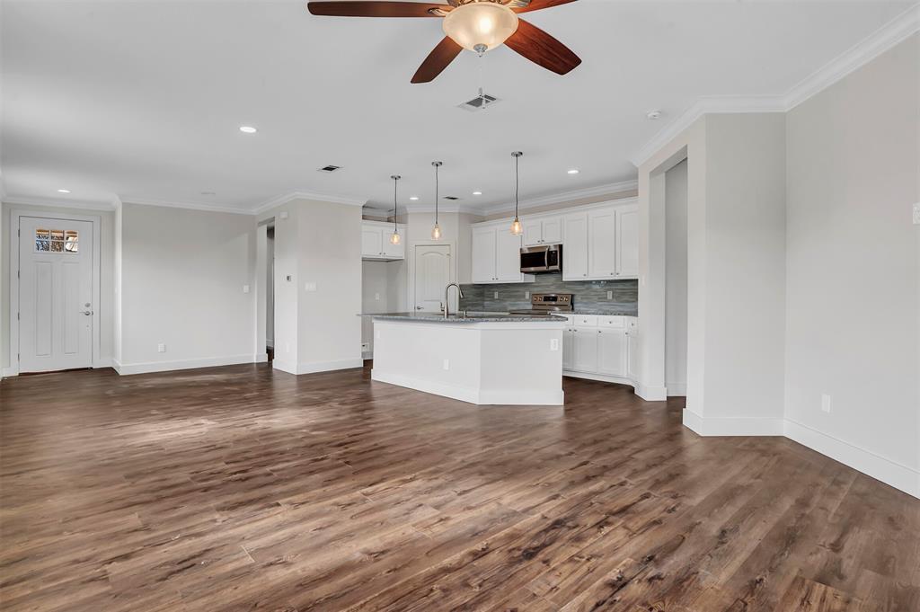 7825 County Road 990 Princeton, Texas 75407 - acquisto real estate best designer and realtor hannah ewing kind realtor