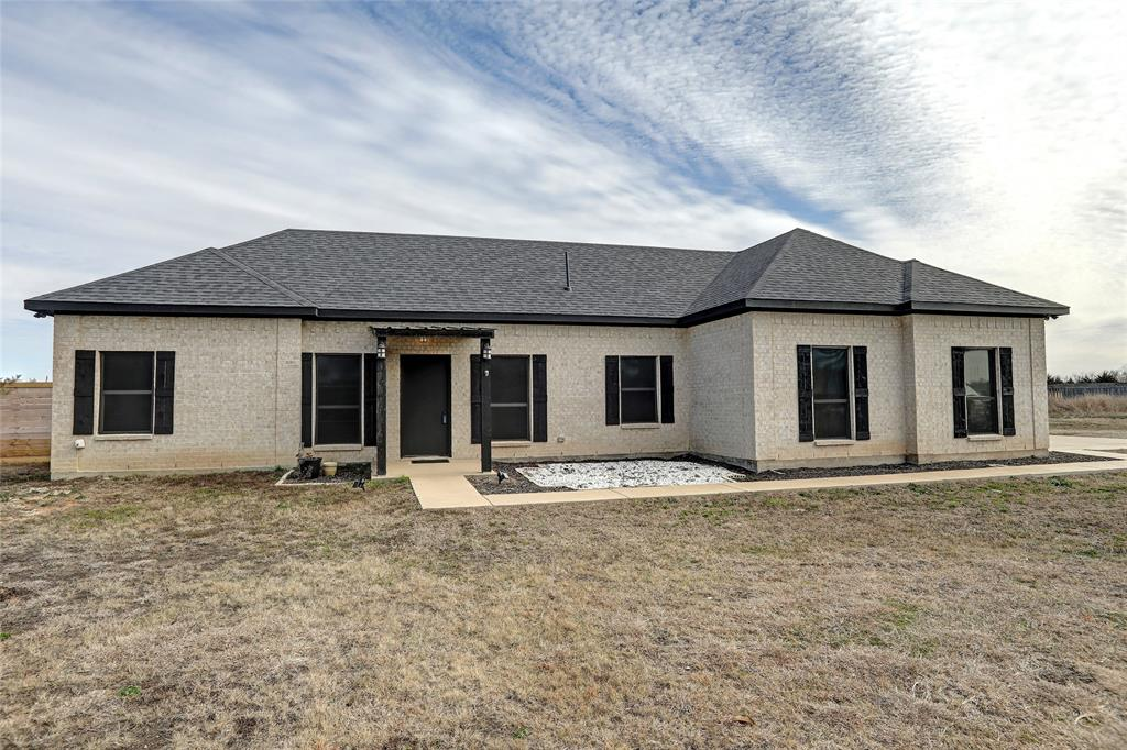 133 Judah Circle, Trenton, Texas 75490 - Acquisto Real Estate best plano realtor mike Shepherd home owners association expert