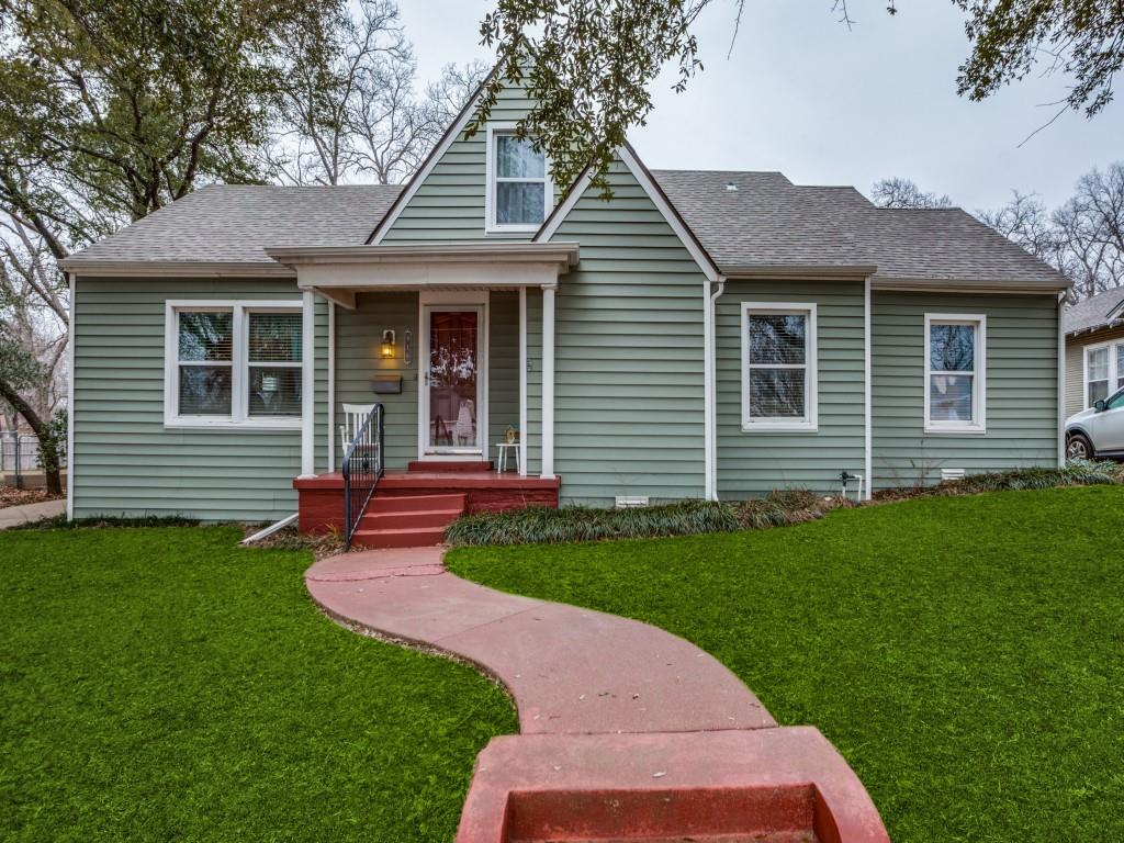 919 College Street, Sherman, Texas 75092 - Acquisto Real Estate best mckinney realtor hannah ewing stonebridge ranch expert