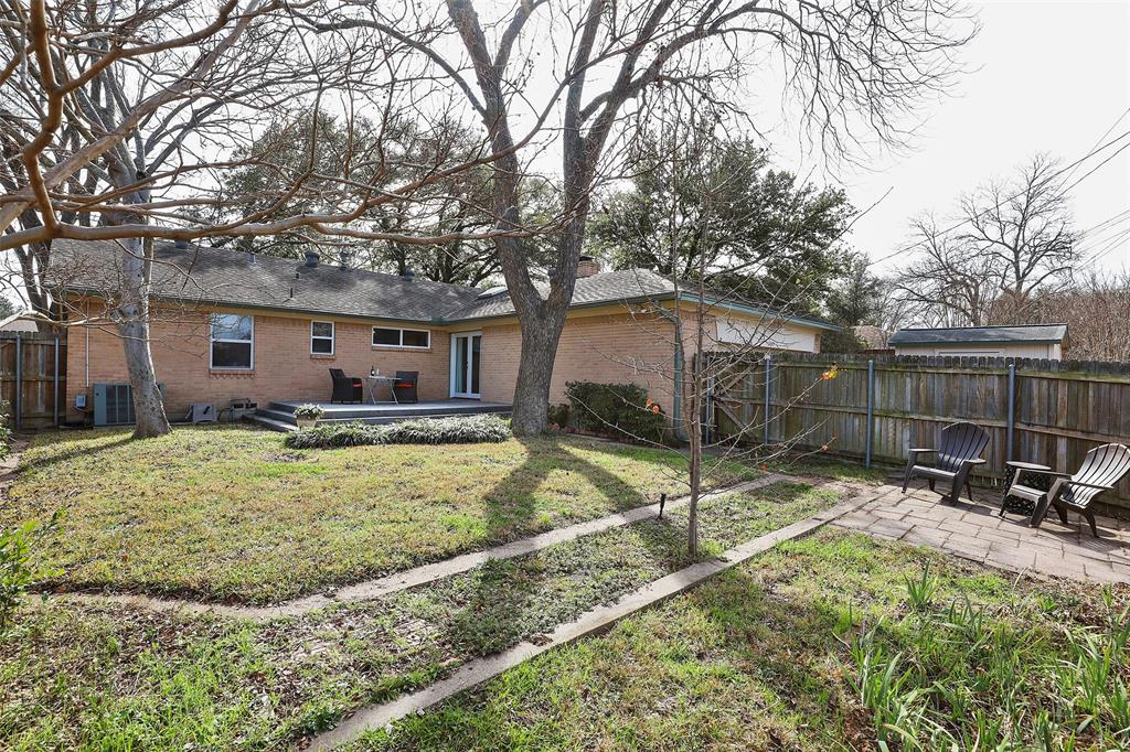 8557 Sweetwood Drive, Dallas, Texas 75228 - acquisto real estate best luxury home specialist shana acquisto