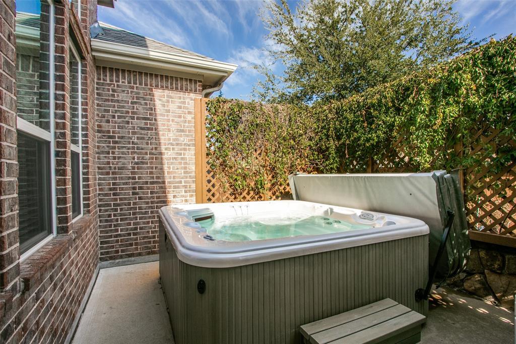2246 Veranda Avenue, Trophy Club, Texas 76262 - acquisto real estate best park cities realtor kim miller best staging agent