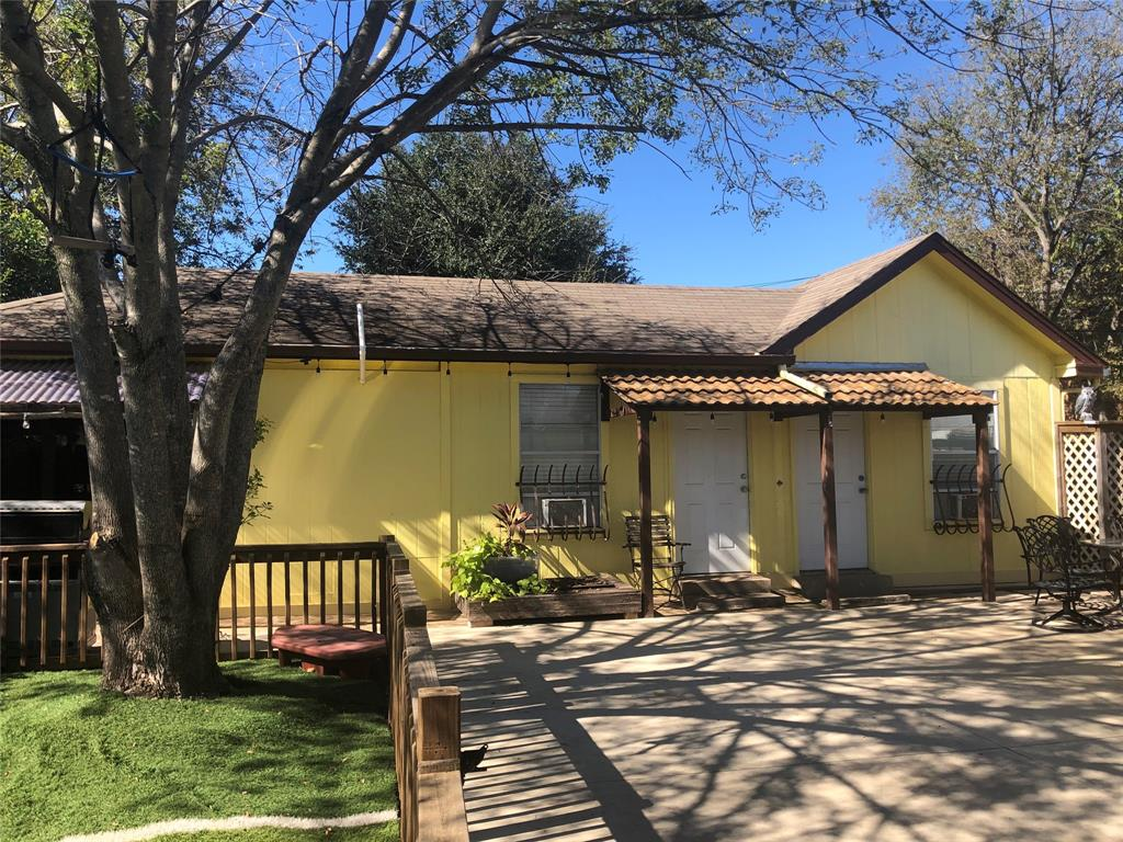 2507 Vernon  Avenue, Dallas, Texas 75224 - acquisto real estate best realtor westlake susan cancemi kind realtor of the year