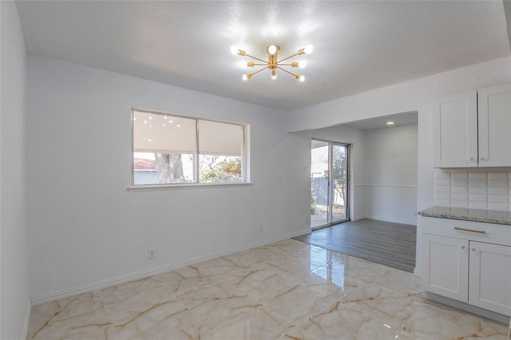3025 Steven Street, Irving, Texas 75062 - acquisto real estate best celina realtor logan lawrence best dressed realtor