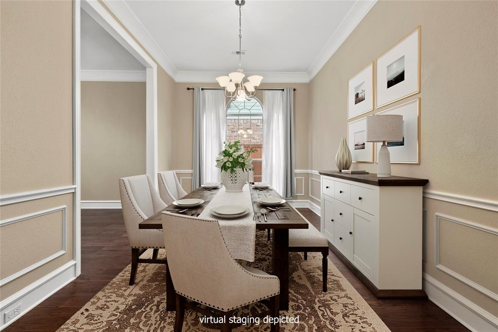 7616 England Drive, Plano, Texas 75025 - acquisto real estate best flower mound realtor jody daley lake highalands agent of the year