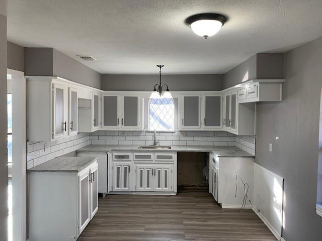 1220 Holt Avenue, DeSoto, Texas 75115 - acquisto real estate best the colony realtor linda miller the bridges real estate