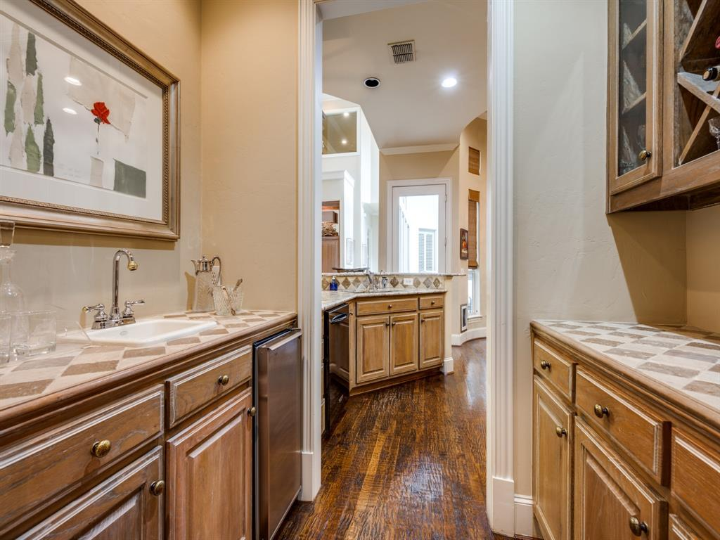 11941 Edgestone Road, Dallas, Texas 75230 - acquisto real estate best real estate company to work for