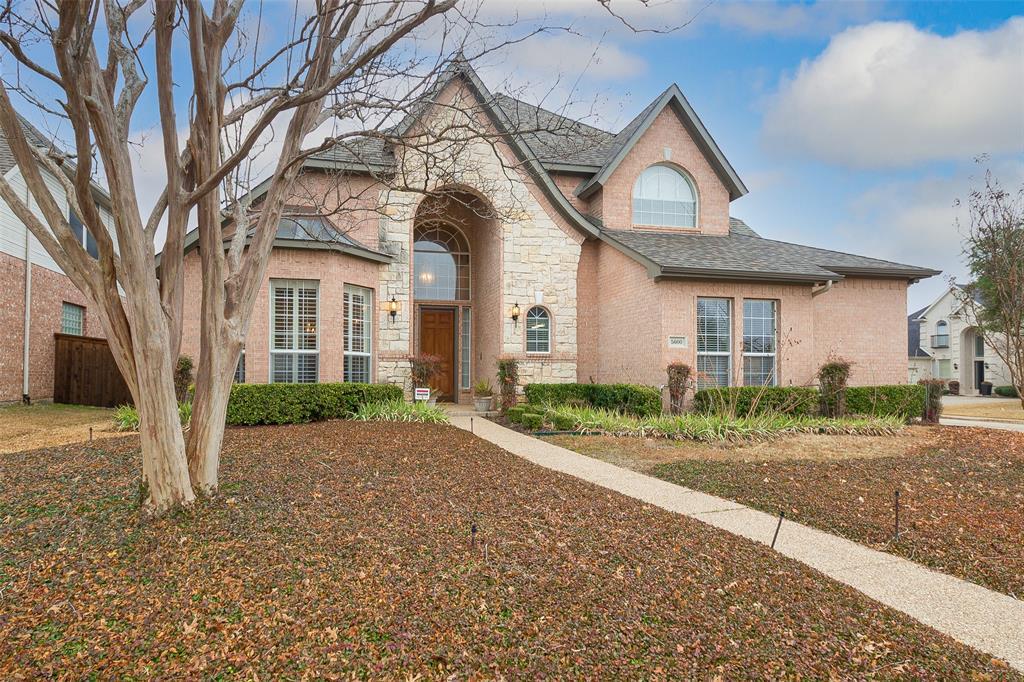 5600 Hillview Court, McKinney, Texas 75072 - Acquisto Real Estate best mckinney realtor hannah ewing stonebridge ranch expert