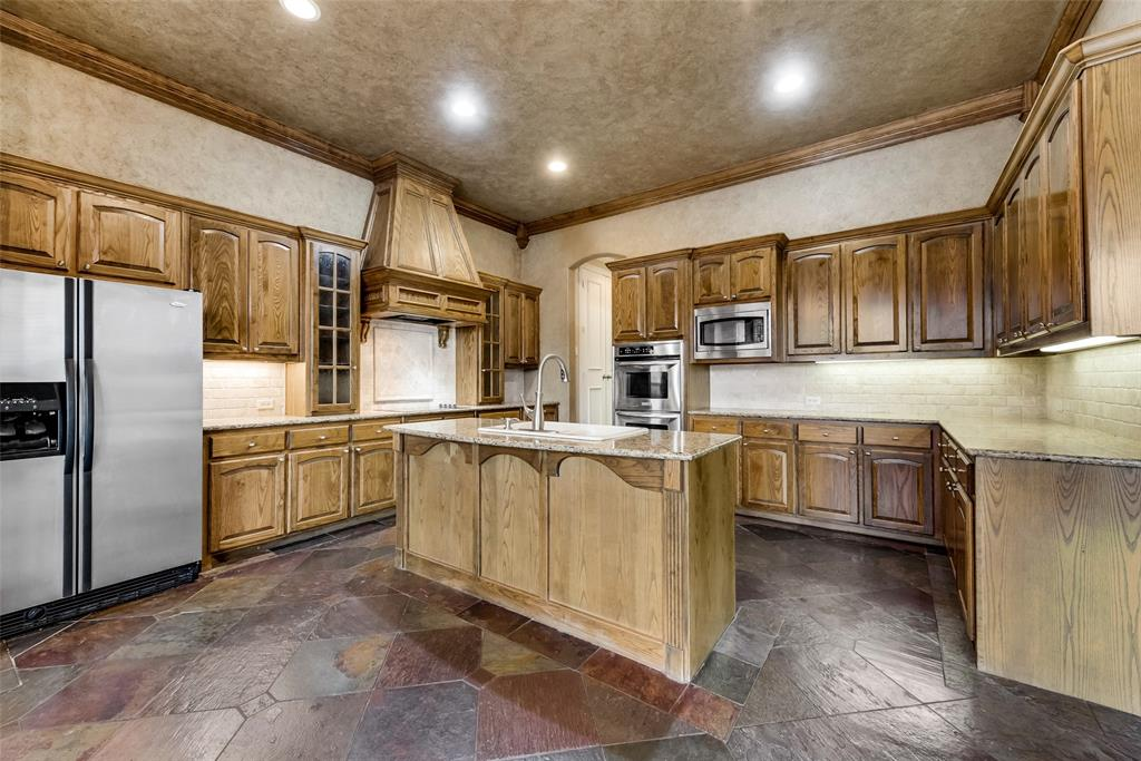 218 Hide A Way Drive, Mabank, Texas 75156 - acquisto real estate best realtor westlake susan cancemi kind realtor of the year