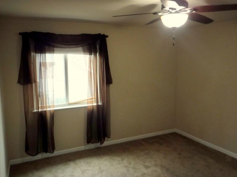 4222 Glen Springs Drive, Arlington, Texas 76016 - acquisto real estate best realtor foreclosure real estate mike shepeherd walnut grove realtor