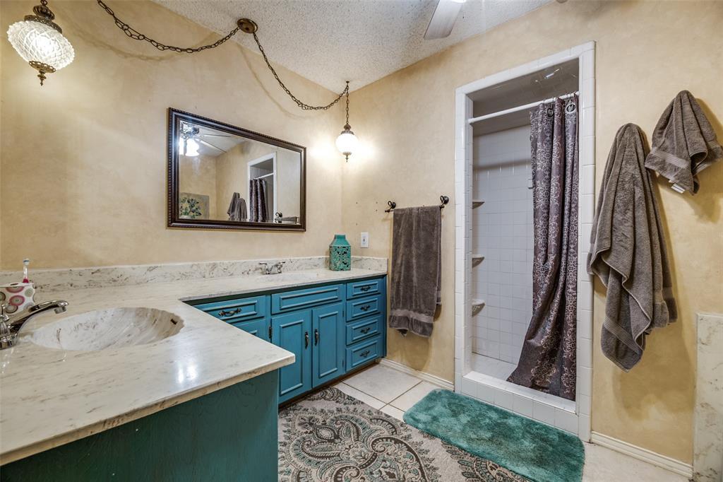 2021 Vista Road, Keller, Texas 76262 - acquisto real estate best negotiating realtor linda miller declutter realtor