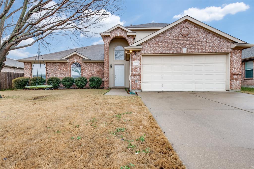 712 Glenview Drive, Mansfield, Texas 76063 - Acquisto Real Estate best frisco realtor Amy Gasperini 1031 exchange expert