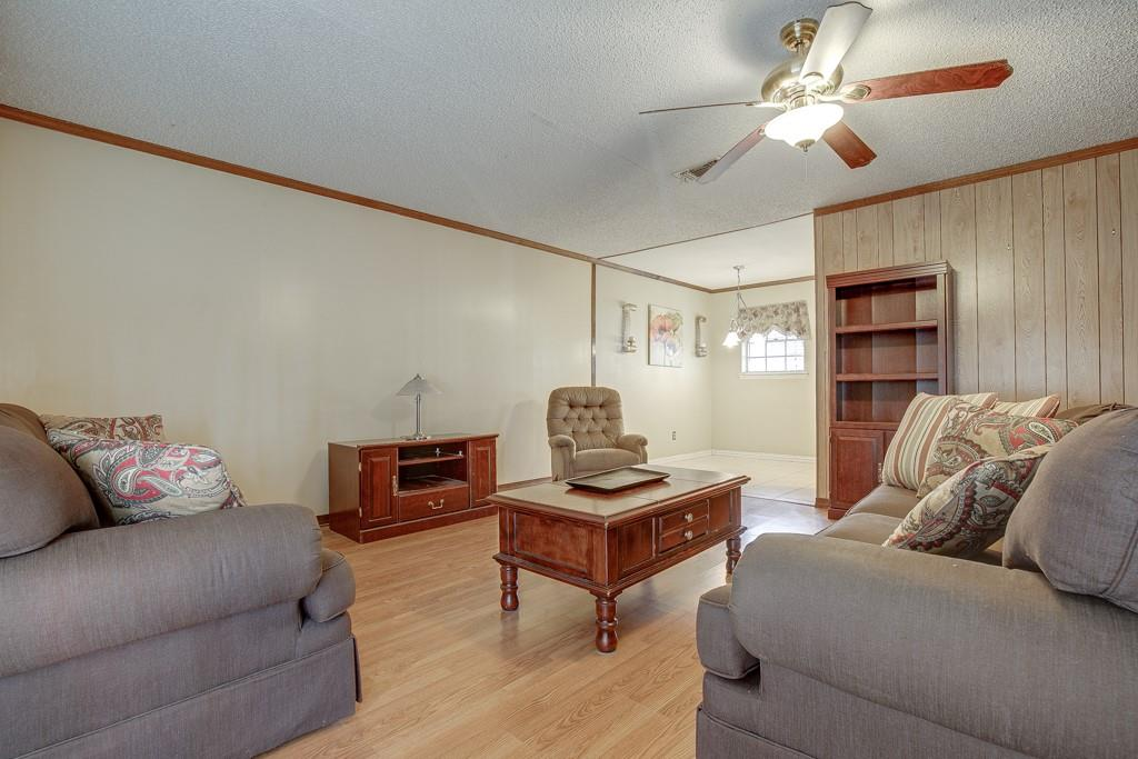 2502 Pecan Street, Commerce, Texas 75428 - acquisto real estate best celina realtor logan lawrence best dressed realtor