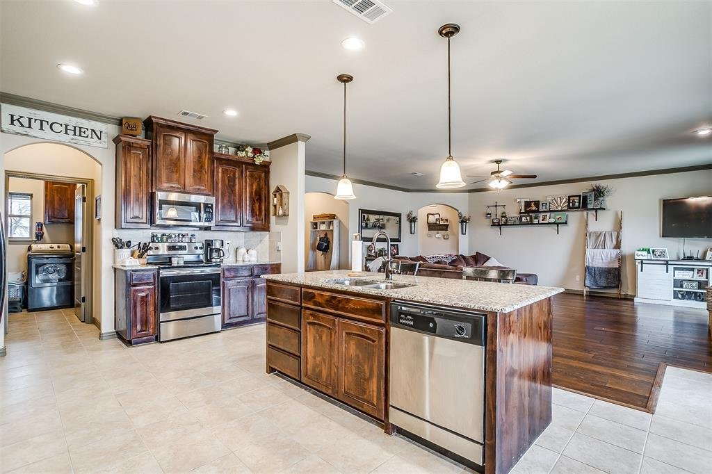 9941 County Road 915 Godley, Texas 76044 - acquisto real estate best designer and realtor hannah ewing kind realtor